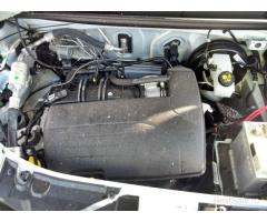 Motor LOGAN 1,2i*D4F-7Euro5/75Cp2014 ,LOGAN2,SANDERO2,RENAULT .Ofer garantie ! Factura /bon f !