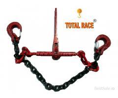 Lant de ancorare 8 mm TOTAL RACE
